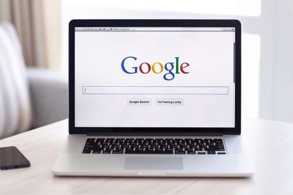 Possible 2015 Google Algorithms Changes You Should Be Thinking About Now